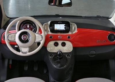 FIAT_Nuova-500C_48