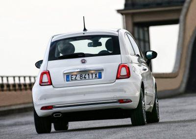 FIAT_Nuova-500_12