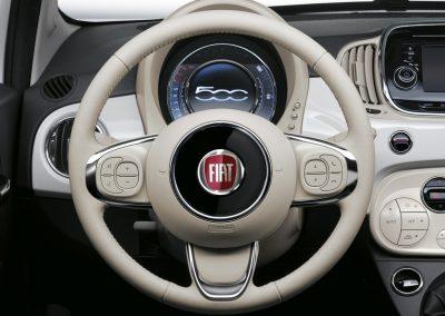 FIAT_Nuova-500_45