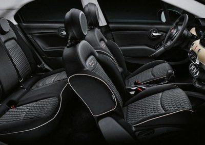 Fiat_New-500X_01