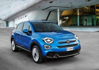 Fiat_New-500X_02