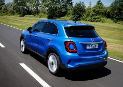 Fiat_New-500X_22