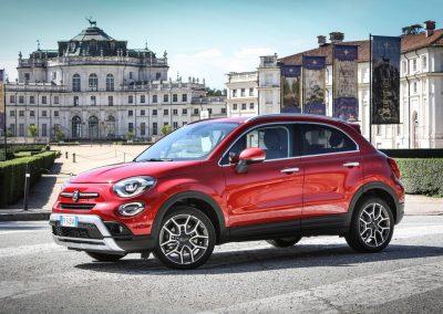Fiat_New-500X_25