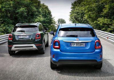 Fiat_New-500X_28