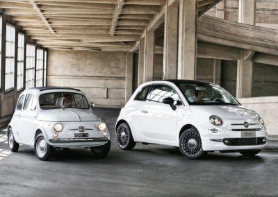 Fiat_Nuova-500_01