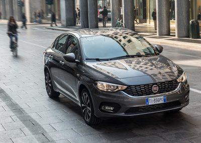 tipo-sedan-04