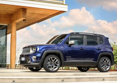 Jeep-Renegade_09