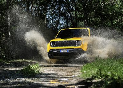 Jeep-Renegade_41