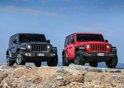 Jeep_HP_9