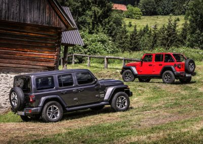 Jeep_Line_up_1