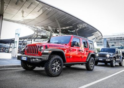 Jeep_Line_up_4
