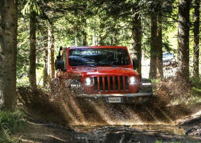 Jeep_Rubicon_22