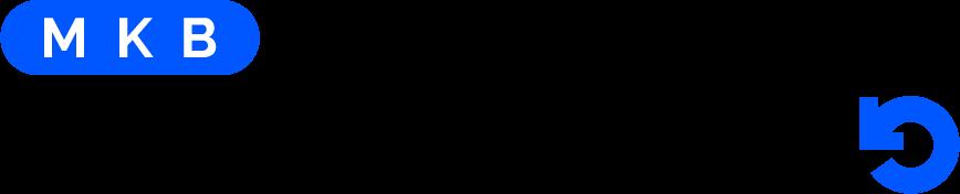 mkb-euroleasing-logo